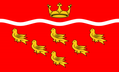 1200px-Flag_of_East_Sussex.svg.png