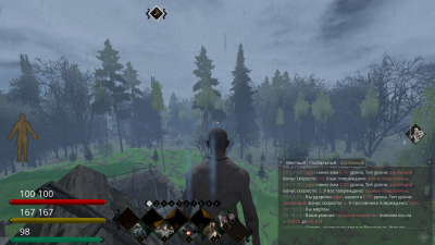 screenshot_001-00007.png