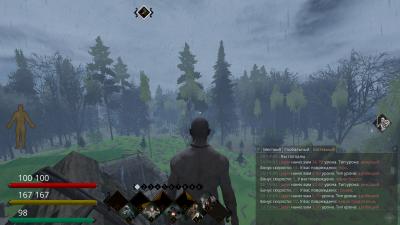 screenshot_001-00008.png