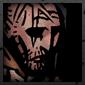 """Клан  """"RUSICH""""  ждет тебя! - последнее сообщение от DartLeon"""