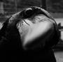 Shadow Ravens - последнее сообщение от GoriCvet