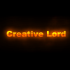 Лестница из бревен?! - последнее сообщение от Creative Lord