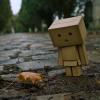 Захват глины на пятом сервере - последнее сообщение от Djon8108
