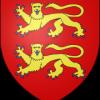 Нормандия ищет поселенцев - последнее сообщение от Korvin _Ericson