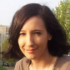 Интервью с разработчиком - последнее сообщение от Rebekka
